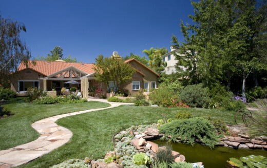 6 Things To Keep In Mind When Mowing Grass Enlighten Me