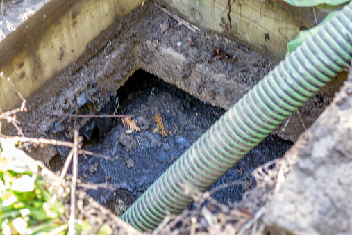 What Is the Optimal Schedule for Septic Tank Pumping
