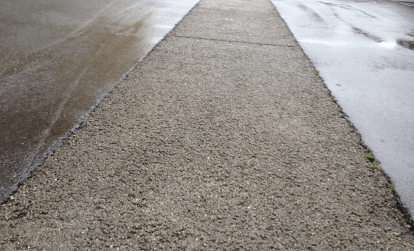 11 Reasons to Opt for Pervious Pavement