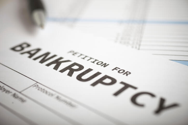 Can a Paralegal Handle a Bankruptcy?   Enlighten Me