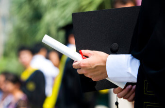 Education You Need to Become a Lawyer