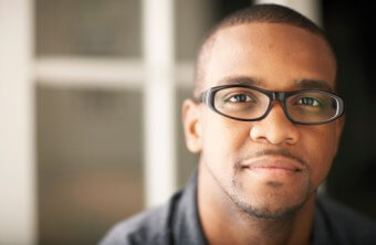 How to Choose Glasses that Fit Your Face