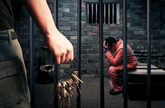 Is Probation a Possibility for a Felony?
