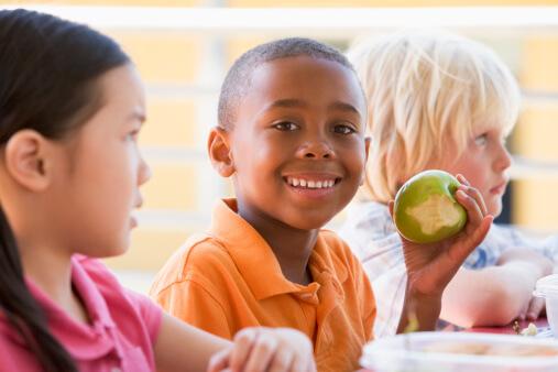 Kindergarten Requirements for Washington, DC