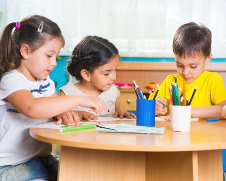 Kindergarten Requirements For The State Of Florida Superpages