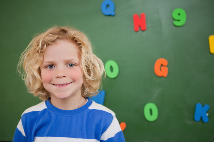Kindergarten Requirements For The State Of Massachusetts