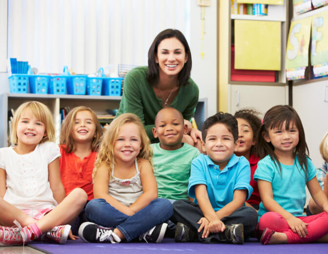Kindergarten Requirements for the State of New York - Kindergarten Age Requirements By State