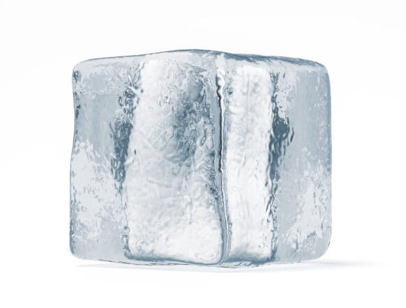 Refrigerator Stingy with the Ice? Here are 8 Likely reasons...