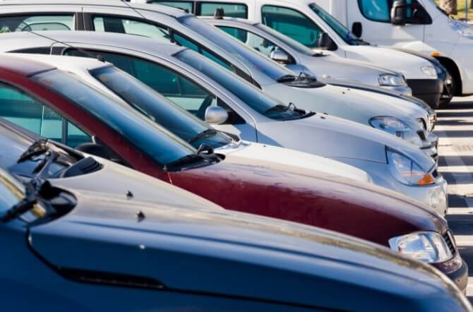 What You Need to Know About Towing Storage Facilities