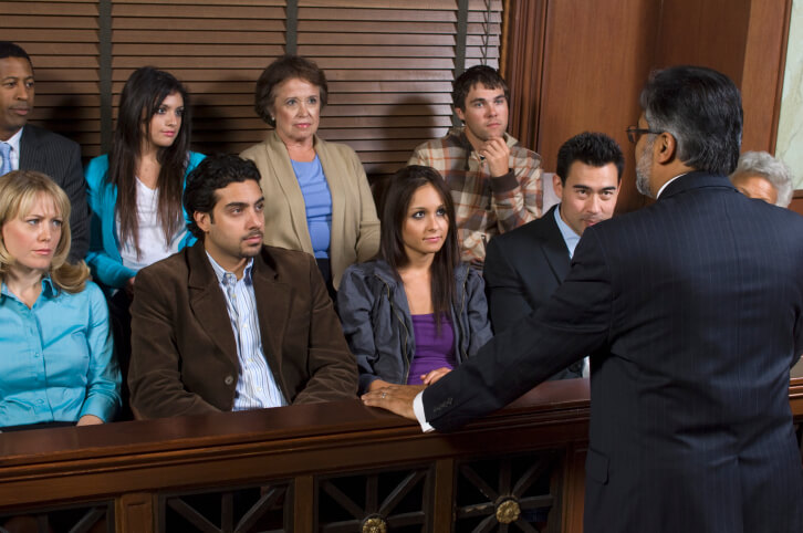 class b felony in alabama