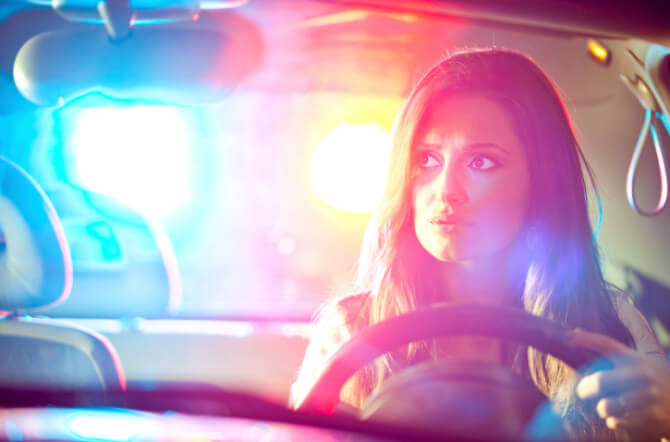 what is a class d felony in tennessee
