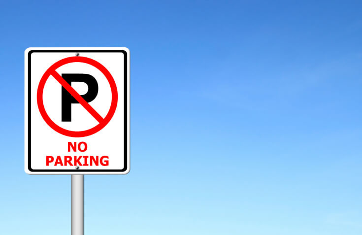What to Do if Your Car is Towed in Chicago
