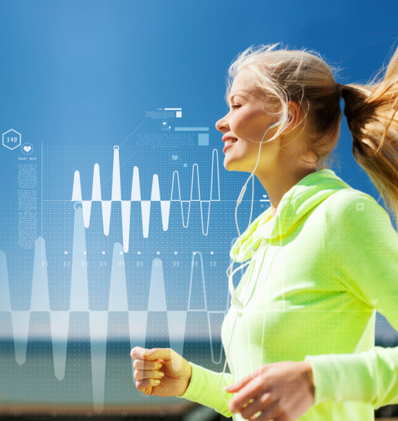 4 Tips to Boost Your Monday Morning Energy Level