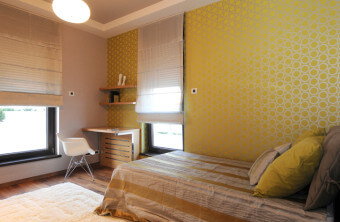 Murphy Beds: Space Saving Beds for Apartments