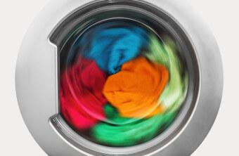 Noisy Washing Machine Troubleshooting Guide