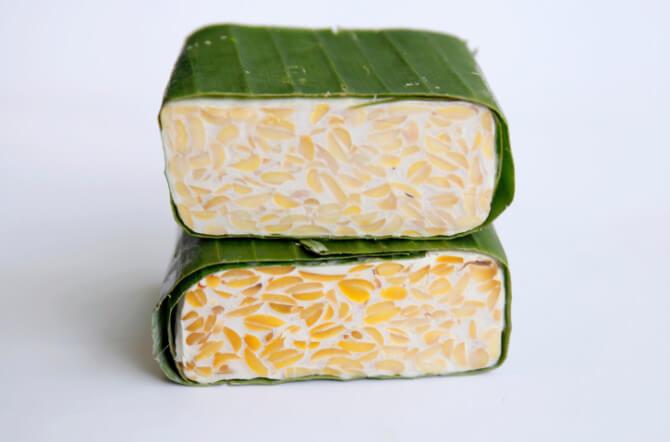 Plant-Based Protein: Tofu, Tempeh, or Seitan?