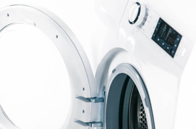 Shake-Rattle-and-Roll-Why-Your-Washer-Vites-Like-Crazy-670x442 Washing Machine Keeps Tripping The Fuse Box on