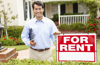 Tenant Rights and Landlord Responsibilities
