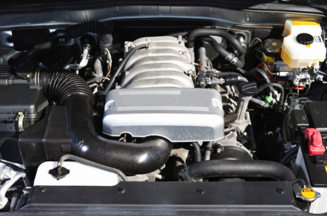 the pros and cons of engine control module tuning