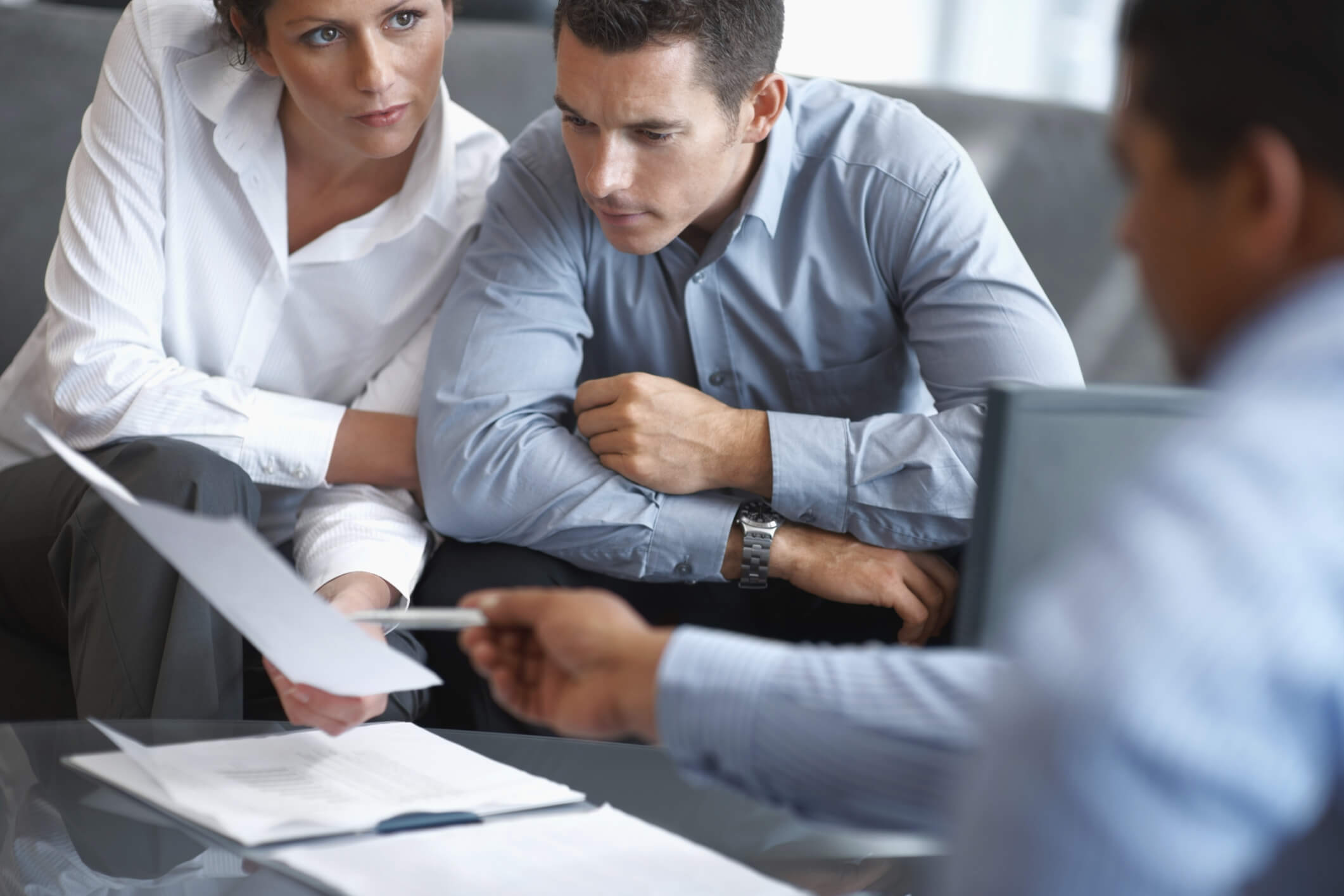 Cheap renters insurance