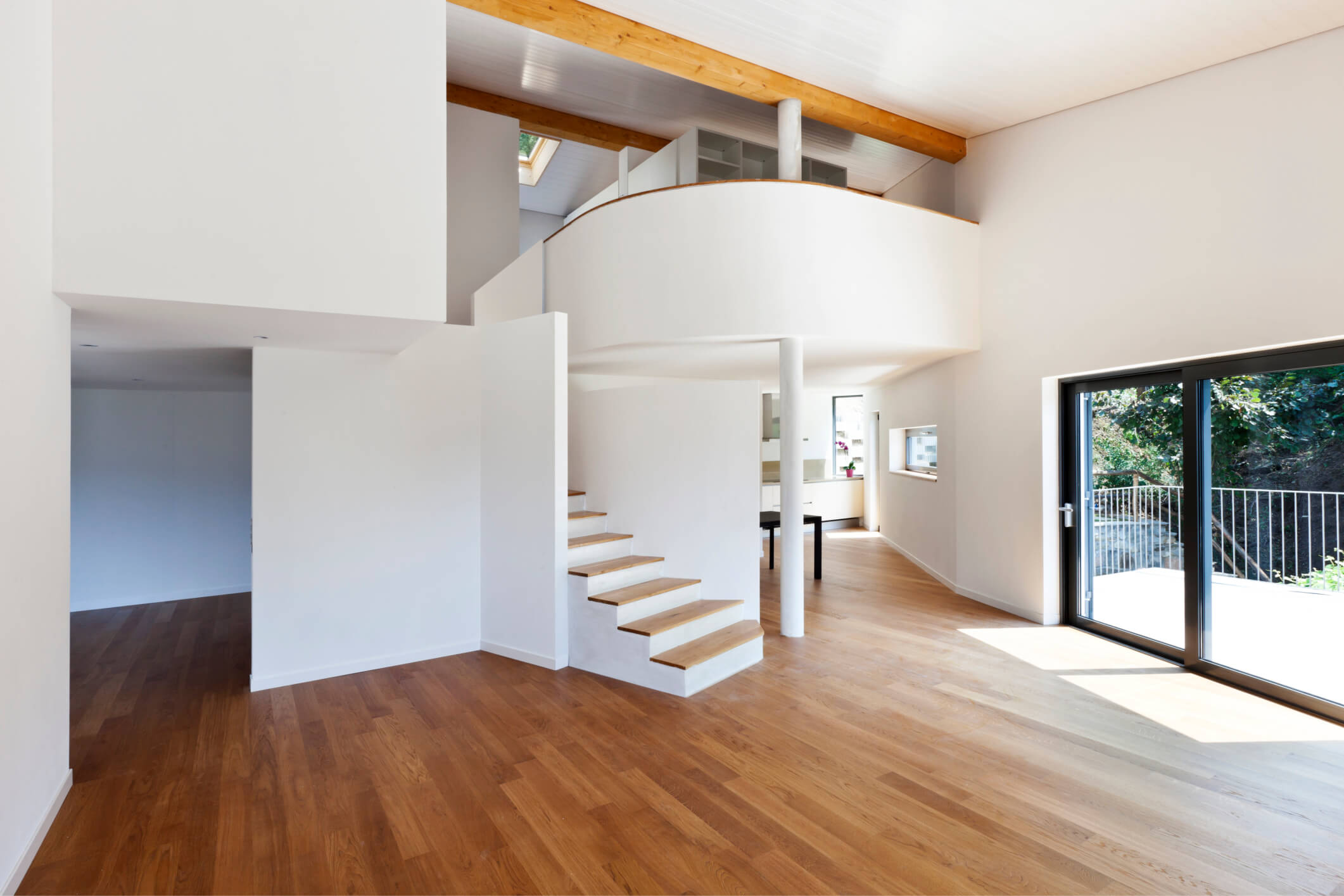Superb Top 10 Advantages And Disadvantages Of Unfurnished Apartments For Rent
