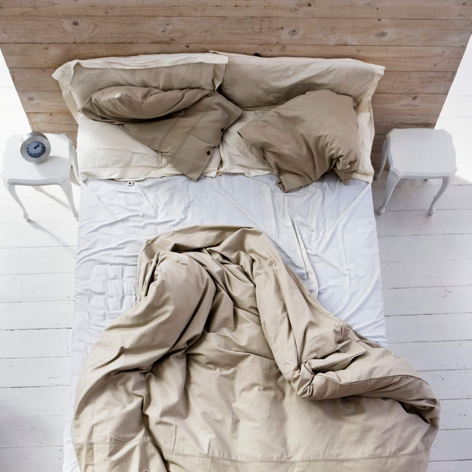 top 5 space saver beds for apartments enlighten me