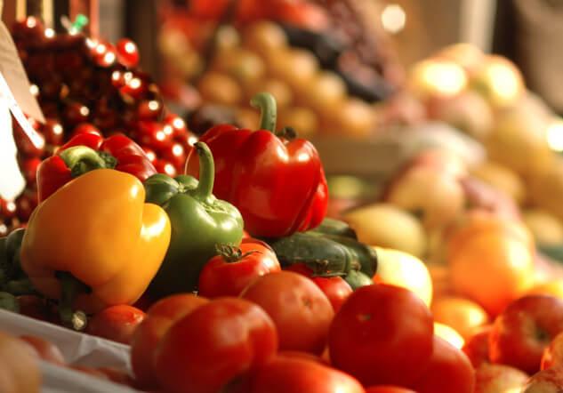 vegans, vitamins, & essential nutrients