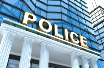 What Happens When the Police File Criminal Charges?