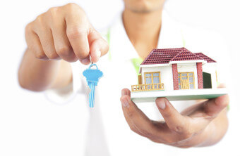 What to Do If You Need Help Paying Rent