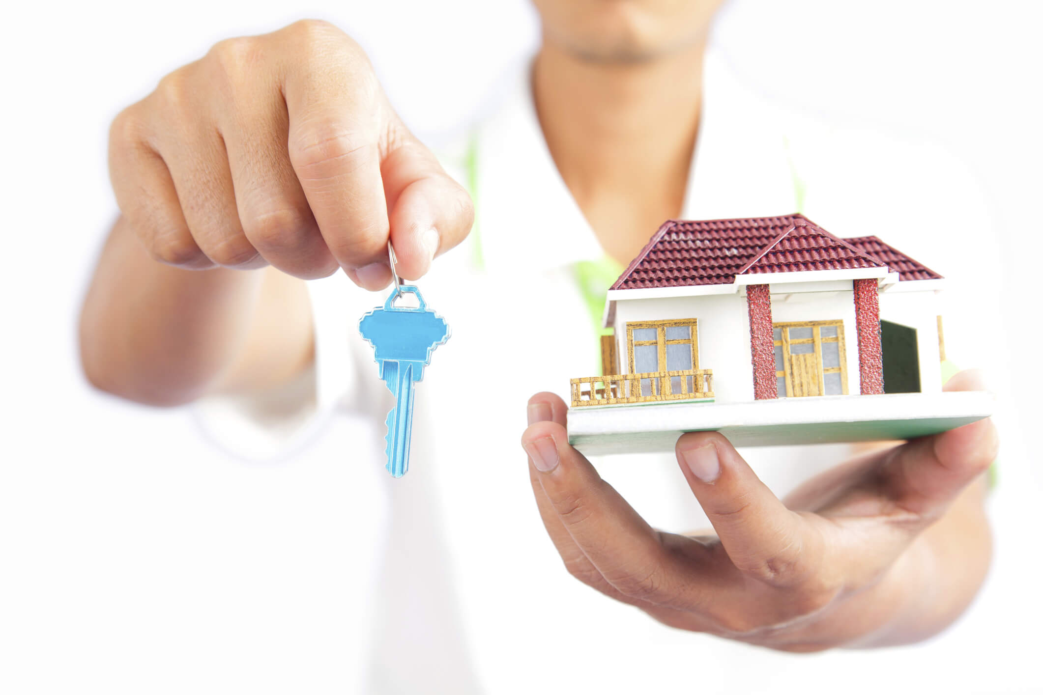 Do You Need Building Insurance If You Rent