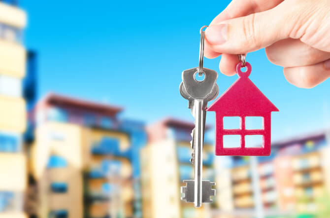 What To Do If You Need Help Finding An Apartment