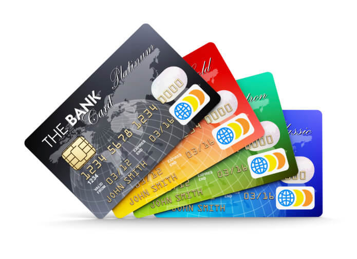 3 Things Credit Card Chip Technology Can't Do