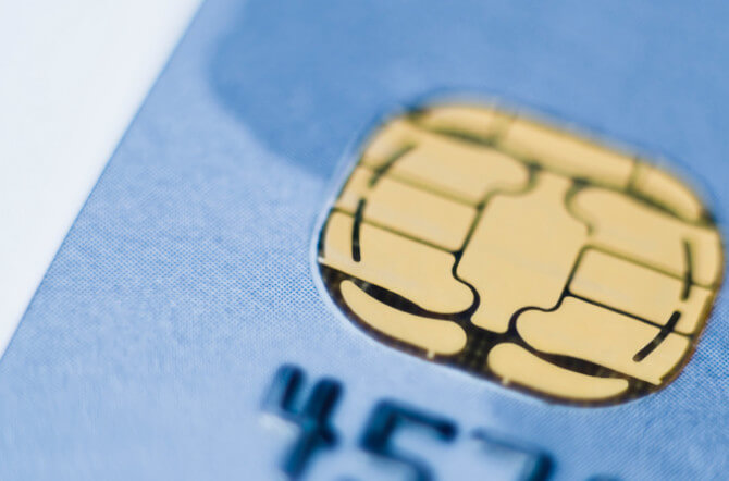 Are You in EMV Compliance? 3 Reasons to Update Your Card Reader Tool