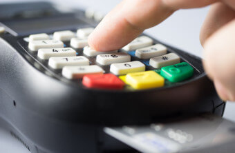 Confused on EMV Card Liability? Guide for Small Business