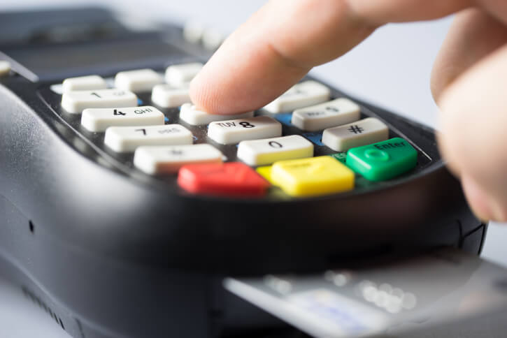 Confused about EMV Credit Card Liability? 4 Fraudulent Purchase Scenarios Examined