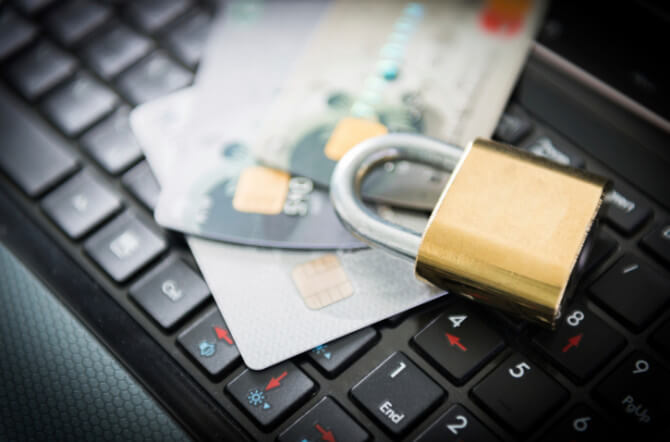 Does Your Security Chip Credit Card Make You Liable for Fraudulent Transactions?