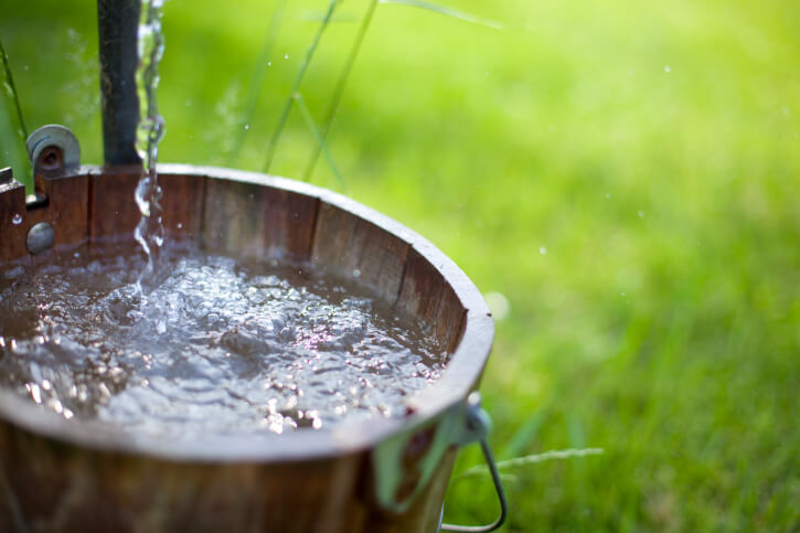 New to Water Wells? 10 Terms to Know