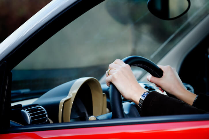 Stopped for DUI in Colorado: 6 Things to Know