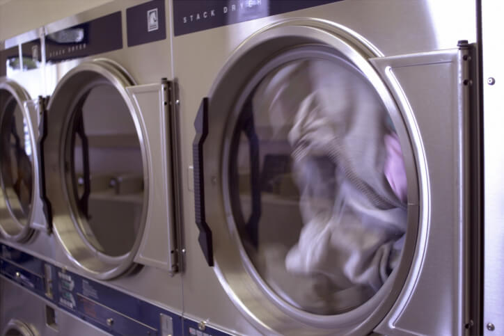 Top 8 Reasons Your Clothes Dryer Won't Stop Running | Superpages
