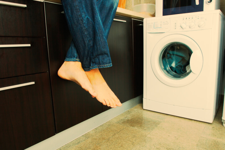 Top reasons your dryer keeps tripping the circuit