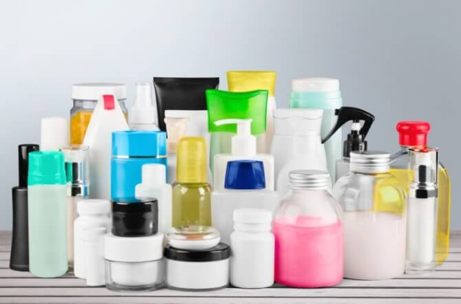 Vegan? 6 Personal Care Products to Avoid