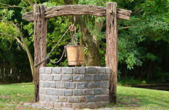Water Wells: 10 Safety Dos & Don'ts