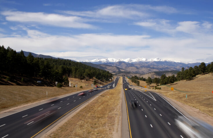 What to Do When Your Car is Towed in Denver