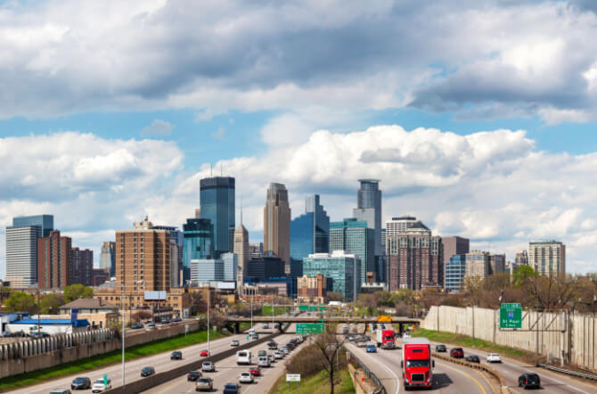 What to Do When Your Car is Towed in Minneapolis