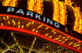 What to Do if Your Car Is Towed in Las Vegas