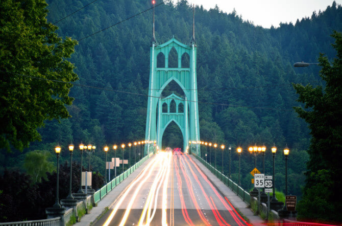 What to Do if Your Car is Towed in Portland, OR