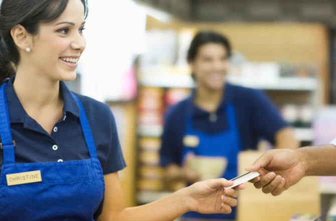 EMV Credit Card Key Terms to Know