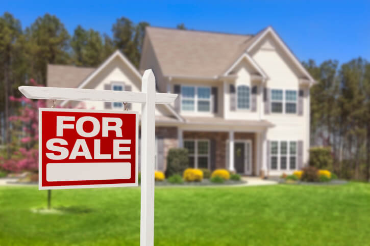 Selling a Home with a Well - 4 Actions to Take