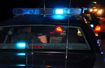Stopped for DUI in Massachusetts: 6 Things to Know
