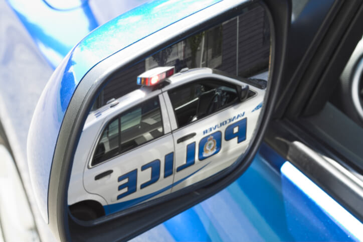 Stopped for DUI in Michigan: 6 Things to Know